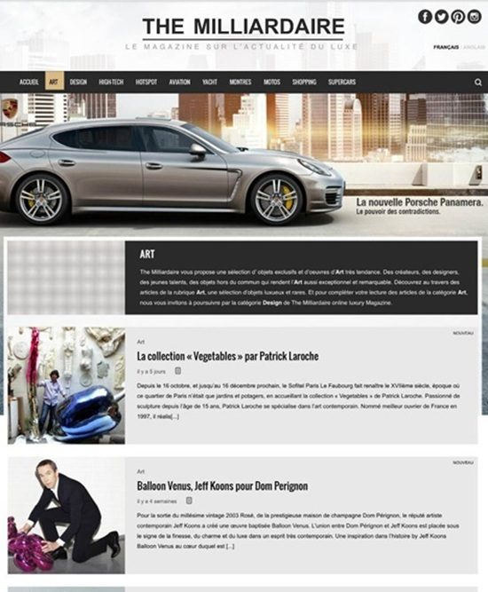 Vign_Home_7