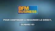 Vign_player-bfmbusiness_fin